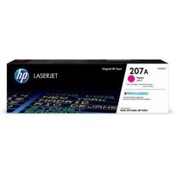 HP 207A Magenta LaserJet...