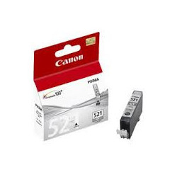 CANON CLI-521 ink grey blister