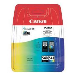 CANON PG-540/CL-541 Multi...