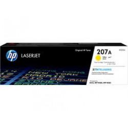 HP 207A Yellow LaserJet...