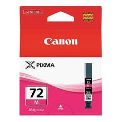 CANON PGI-72 M magenta ink...