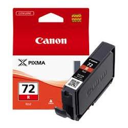 CANON PGI-72 R red ink tank