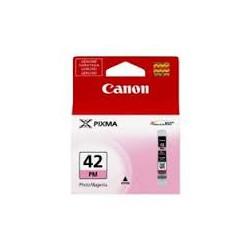 CANON CLI-42 PM photo...
