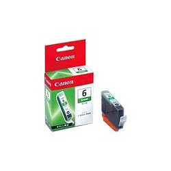 CANON BCI-6g INK green for...