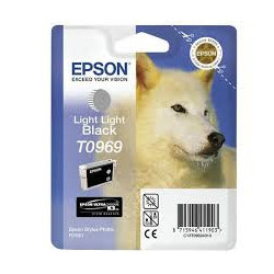 EPSON Tinte Light Light...