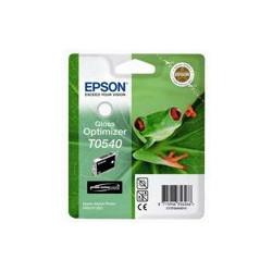EPSON Tinte Gloss Optimizer...