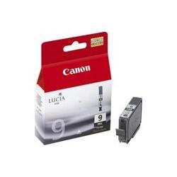 CANON PGI-9pbk photo ink...