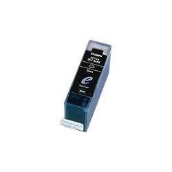 CANON BCI-3ebk Ink black