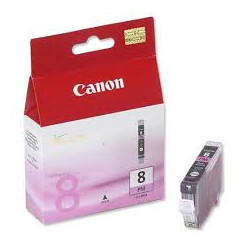 CANON CLI-8PM photo ink...