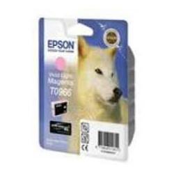 EPSON Tinte Vivid Light...