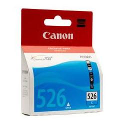 CANON CLI-526c Ink cyan iP4850