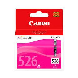 CANON CLI-526M Ink magenta