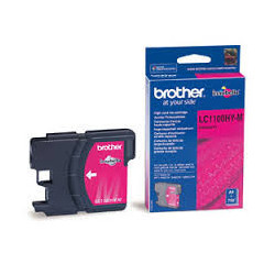 BROTHER LC1100HYM ink...