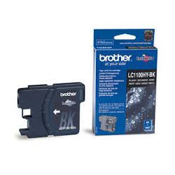 BROTHER LC1100HYBK ink...