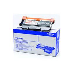 BROTHER TN2210 cartridge...
