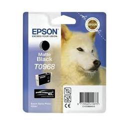 EPSON Tinte Matte Black...