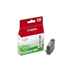 CANON PGI-9g ink green...