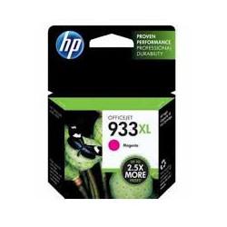 HP 933XL ink magenta Blister