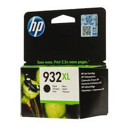 HP 932XL ink black...