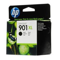 HP 901XL ink black 14ml (ML)