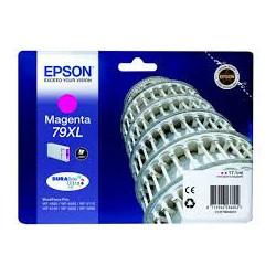 EPSON SP MAG 79XL DURABrite...
