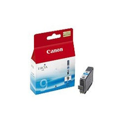 CANON PGI-9c ink cyan Pixma...