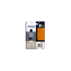 EPSON Singlepack Black 405...