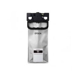 Epson - XL - musta -...
