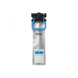 Epson - XL - sinivihreä -...