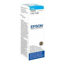 EPSON T6642 ink cartridge...