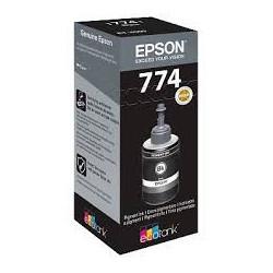 EPSON T7741 inkcartridge...