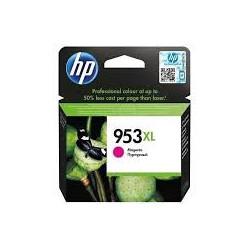 HP 953 XL Ink Cartridge...