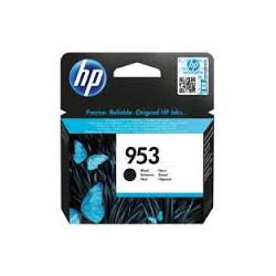 HP 953 Ink Cartridge Black