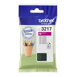 BROTHER LC-3217M Ink...