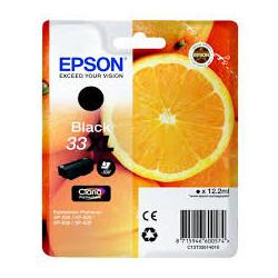 EPSON 33XL Ink Cartridge...