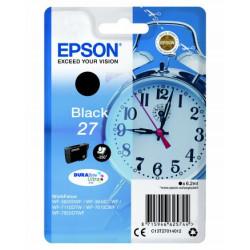 EPSON 27XXL ink cartridge...