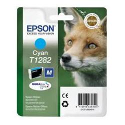 EPSON T1282 ink cartridge...