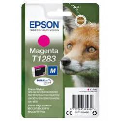 EPSON Tinte Magenta 3.5 ml