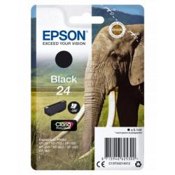 EPSON Ink T242 Yellow 4.6 ml
