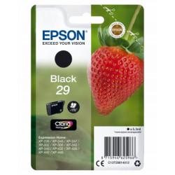 EPSON Singlepack Black 29...