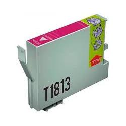 EPSON 18XL ink cartridge...