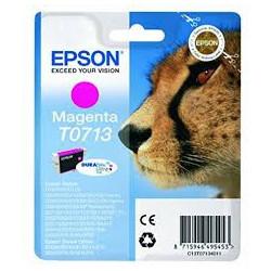EPSON Tinte Magenta 6 ml