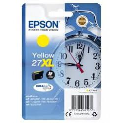 EPSON 27XL ink cartridge...