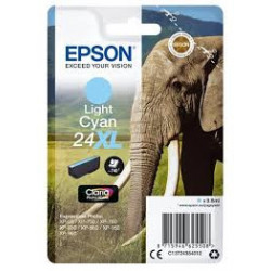 EPSON ink Singlepack Light...