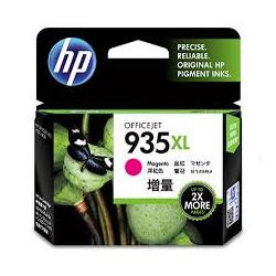 HP 935XL Magenta Ink...