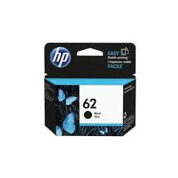 HP 62 Black Ink Cartridge...