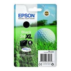 EPSON Singlepack Black 34XL...