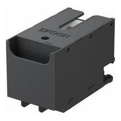 EPSON WorkForce Pro WF-4700...