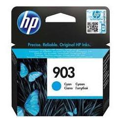 HP 903 - 4 ml - sinivihreä...