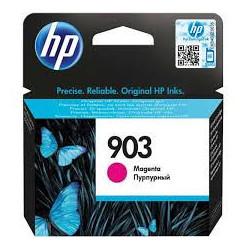 HP 903 - 4 ml - magenta -...